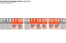 calendario-conferencias