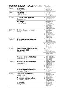 calendario-apresent-mestr