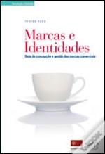 Autor: Teresa Ruão